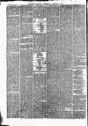 Chester Courant Wednesday 05 January 1881 Page 6