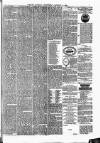 Chester Courant Wednesday 05 January 1881 Page 7