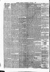 Chester Courant Wednesday 05 January 1881 Page 8
