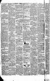 Gloucestershire Chronicle Saturday 20 July 1833 Page 2