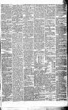 Gloucestershire Chronicle Saturday 20 July 1833 Page 3