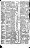 Gloucestershire Chronicle Saturday 20 July 1833 Page 4
