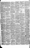 Gloucestershire Chronicle Saturday 24 August 1833 Page 2