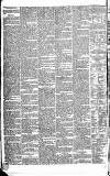 Gloucestershire Chronicle Saturday 24 August 1833 Page 4