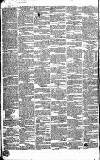 Gloucestershire Chronicle Saturday 31 August 1833 Page 2