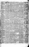 Gloucestershire Chronicle Saturday 31 August 1833 Page 3