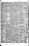 Gloucestershire Chronicle Saturday 31 August 1833 Page 4