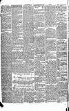 Gloucestershire Chronicle Saturday 12 October 1833 Page 2