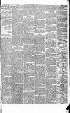 Gloucestershire Chronicle Saturday 12 October 1833 Page 3
