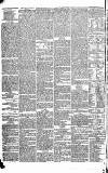 Gloucestershire Chronicle Saturday 12 October 1833 Page 4