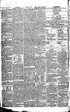 Gloucestershire Chronicle Saturday 02 November 1833 Page 2
