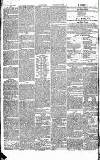 Gloucestershire Chronicle Saturday 09 November 1833 Page 2