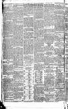 Gloucestershire Chronicle Saturday 28 December 1833 Page 2