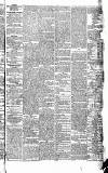 Gloucestershire Chronicle Saturday 28 December 1833 Page 3