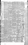 Gloucestershire Chronicle Saturday 28 December 1833 Page 4
