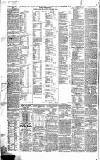 Gloucestershire Chronicle Saturday 04 January 1834 Page 2