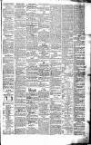 Gloucestershire Chronicle Saturday 04 January 1834 Page 3