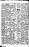 Gloucestershire Chronicle Saturday 18 January 1834 Page 2