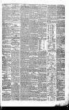 Gloucestershire Chronicle Saturday 18 January 1834 Page 3