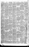Gloucestershire Chronicle Saturday 18 January 1834 Page 4