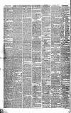 Gloucestershire Chronicle Saturday 25 January 1834 Page 2