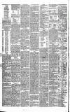Gloucestershire Chronicle Saturday 25 January 1834 Page 4