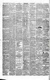 Gloucestershire Chronicle Saturday 01 February 1834 Page 2