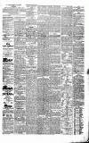 Gloucestershire Chronicle Saturday 01 February 1834 Page 3