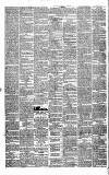 Gloucestershire Chronicle Saturday 15 February 1834 Page 2