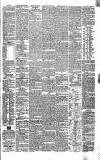 Gloucestershire Chronicle Saturday 15 February 1834 Page 3
