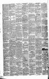 Gloucestershire Chronicle Saturday 22 February 1834 Page 2