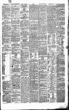 Gloucestershire Chronicle Saturday 22 February 1834 Page 3