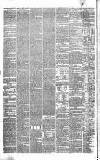 Gloucestershire Chronicle Saturday 22 February 1834 Page 4