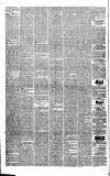 Gloucestershire Chronicle Saturday 09 August 1834 Page 2