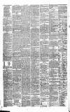 Gloucestershire Chronicle Saturday 09 August 1834 Page 4