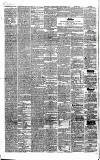 Gloucestershire Chronicle Saturday 16 August 1834 Page 2