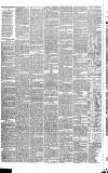 Gloucestershire Chronicle Saturday 23 August 1834 Page 4