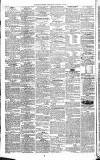 Gloucestershire Chronicle Saturday 08 February 1840 Page 2