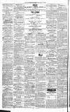 Gloucestershire Chronicle Saturday 24 July 1841 Page 2