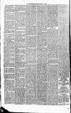 Gloucestershire Chronicle Saturday 31 July 1858 Page 6