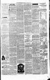 Gloucestershire Chronicle Saturday 31 July 1858 Page 7