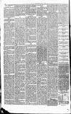 Gloucestershire Chronicle Saturday 31 July 1858 Page 8