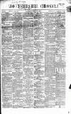 Gloucestershire Chronicle