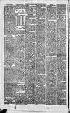 Gloucestershire Chronicle Saturday 31 August 1867 Page 6