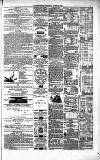 Gloucestershire Chronicle Saturday 31 August 1867 Page 7