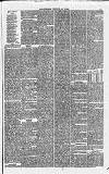 Gloucestershire Chronicle Saturday 01 May 1869 Page 3