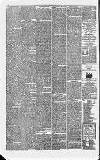 Gloucestershire Chronicle Saturday 01 May 1869 Page 6
