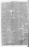 Gloucestershire Chronicle Saturday 08 May 1869 Page 2