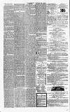 Gloucestershire Chronicle Saturday 08 May 1869 Page 6