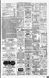 Gloucestershire Chronicle Saturday 08 May 1869 Page 7